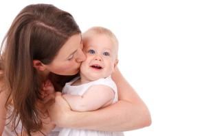 Für kind oder baby früh sparen rentiert sich