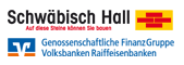 Logo_234x60